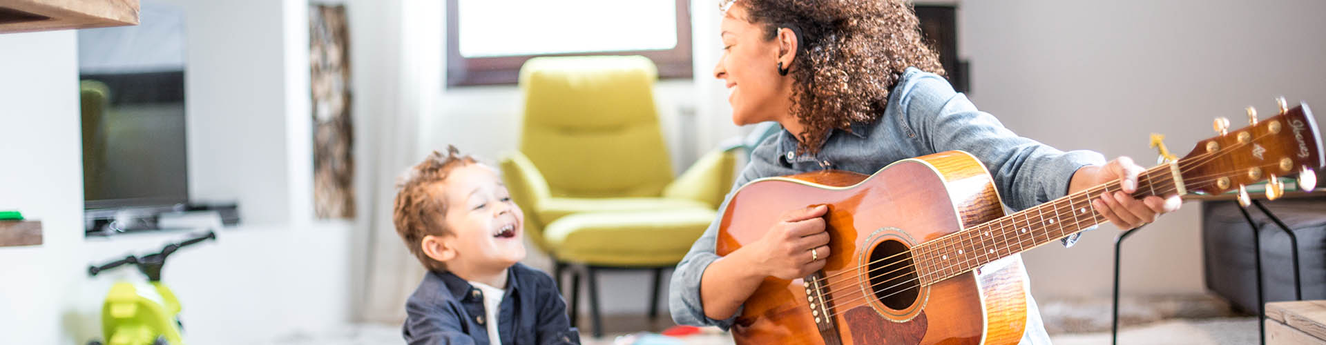 listening-to-music-with-cochlear-implants