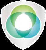 Triformance_Shield