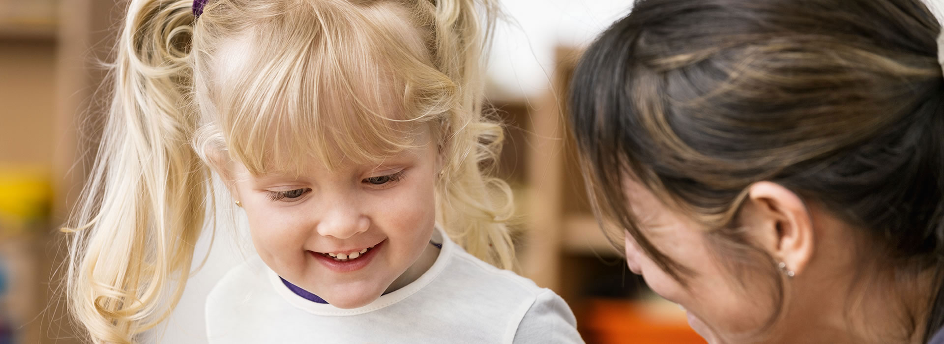 Hearing_Loss_Profiles_Emily_Going_to_school_and_growing_up
