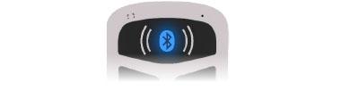 AudioLink Bluetooth