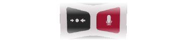 AudioLink Microphone