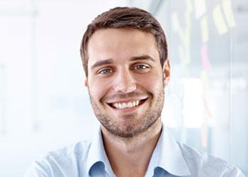 Daniel-Profile-Picture