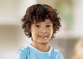 Hearing-loss-profile-michael