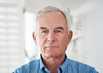 john-hearing-profiles-thumb