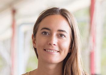 Katherine-Profile-Picture