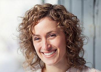 Maria-Profile-Picture