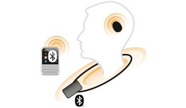 RONDO-Bluetooth