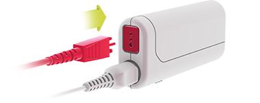 Rondo-Cable-AudioPort