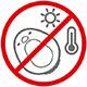Rondo QuickGuide Iconography