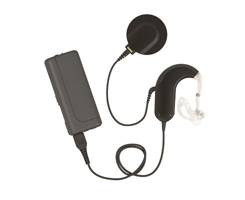 Mini-Batterieteil SONNET EAS