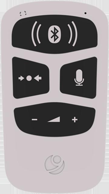 AudioLink