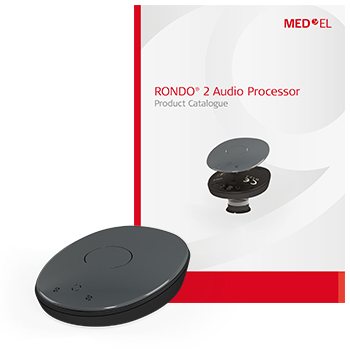 Rondo2ProductCatalogue